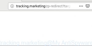 tracking.marketing