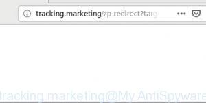 tracking.marketing