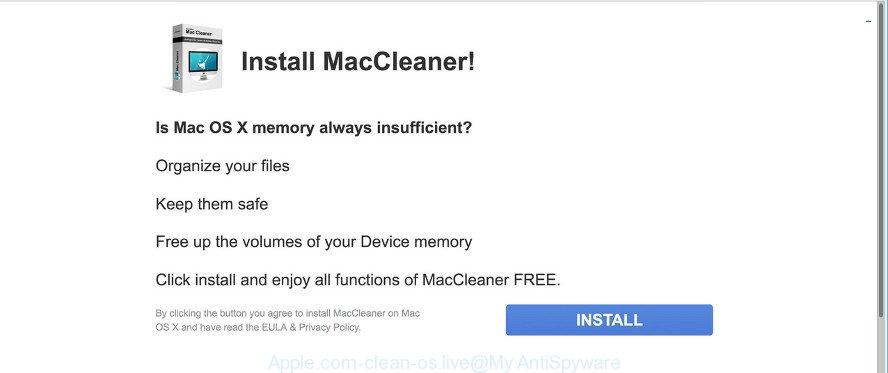 Apple.com-clean-os.live
