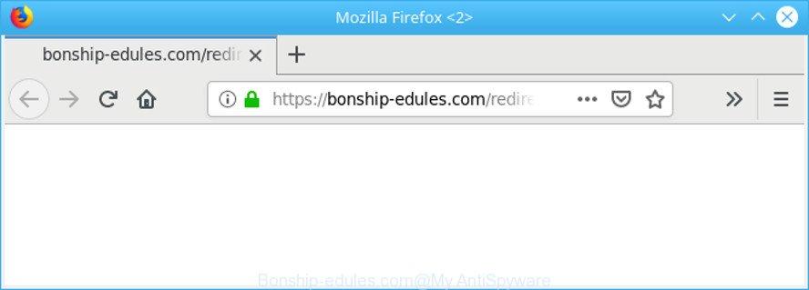 Bonship-edules.com