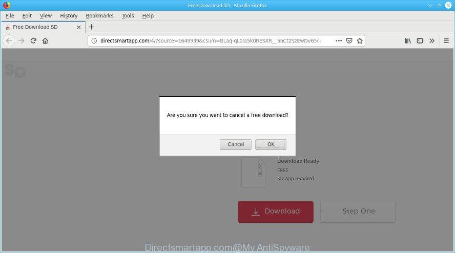 download ad muncher v4.94 free