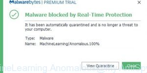 MachineLearning/Anomalous.100%