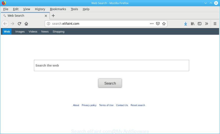 Search.elifaint.com