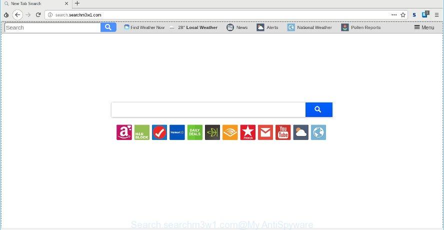 Search.searchm3w1.com
