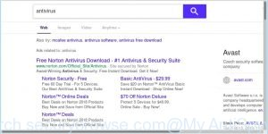 Search.securybrowse.com