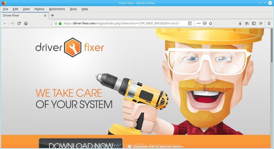 driver-fixer.com