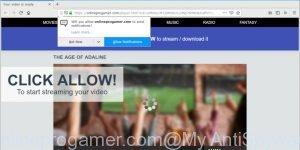 Onlineprogamer.com