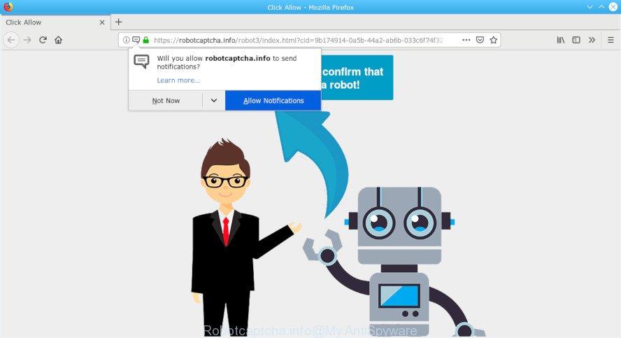 Robotcaptcha.info