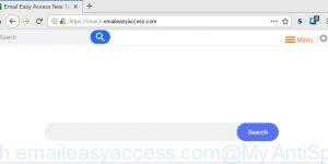 Search.emaileasyaccess.com