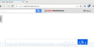 Search.hquickemailaccess.co