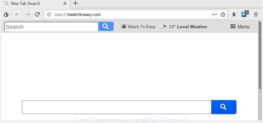 Search.hwatchtveasy.com
