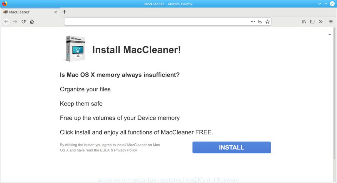apple.com-macos-fast-systems.live
