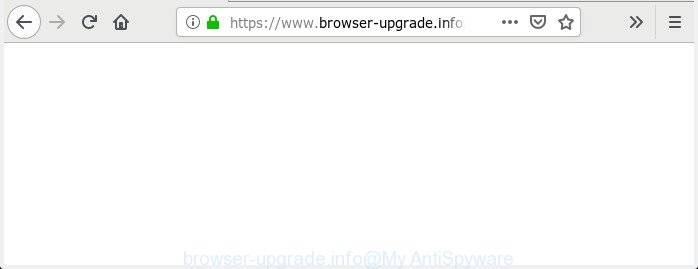 browser-upgrade.info