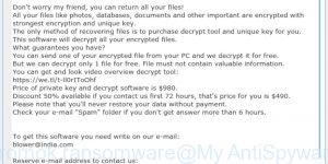 promok ransomware