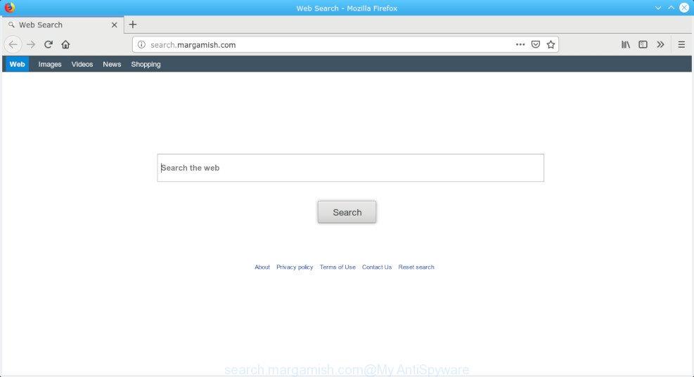 search.margamish.com
