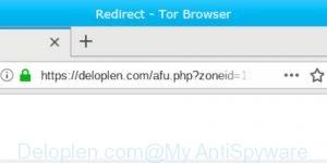 Deloplen.com