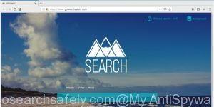 Gosearchsafely.com