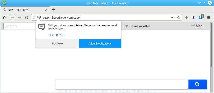 Search.hbestfileconverter.com