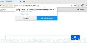 Search.hfreeonlineradioapp2.com