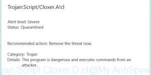 Trojan.Script.Cloxer.D.cl