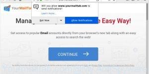 Yourmailtab.com