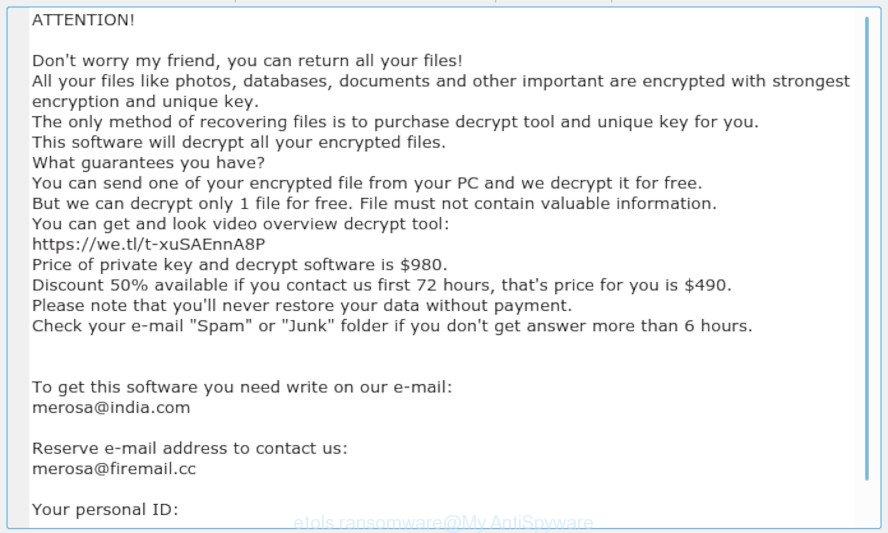 etols ransomware