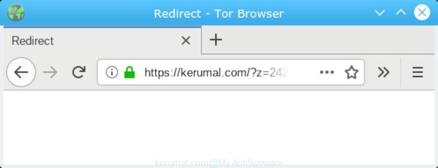 kerumal.com
