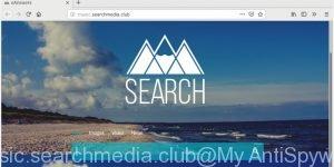music.searchmedia.club