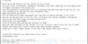 raldug ransomware