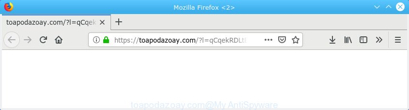 toapodazoay.com