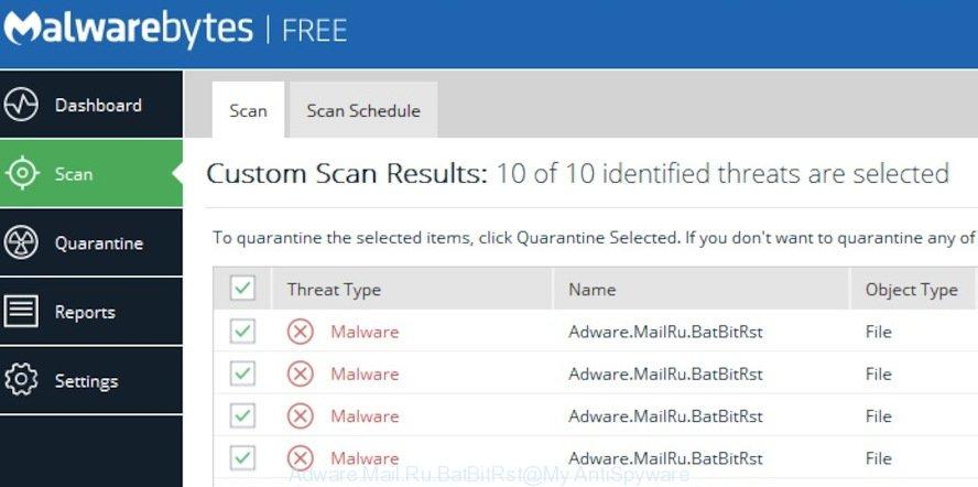 Adware.Mail.Ru.BatBitRst