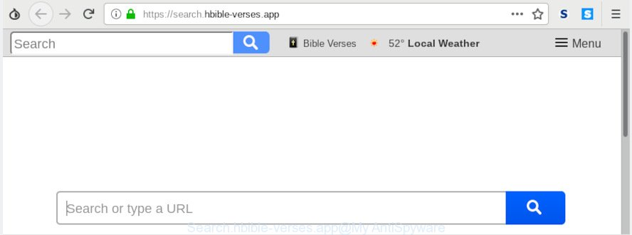 Search.hbible-verses.app