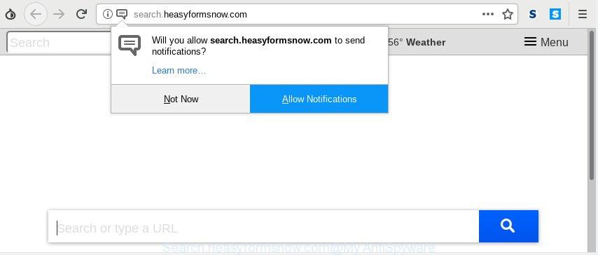 Search.heasyformsnow.com