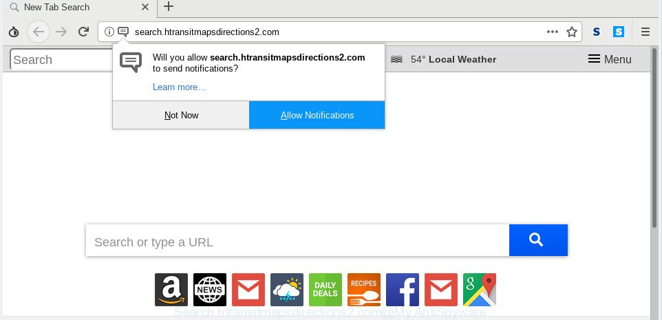 Search.htransitmapsdirections2.com