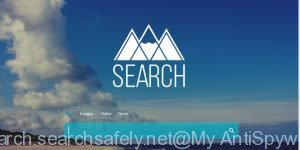 Search.searchsafely.net