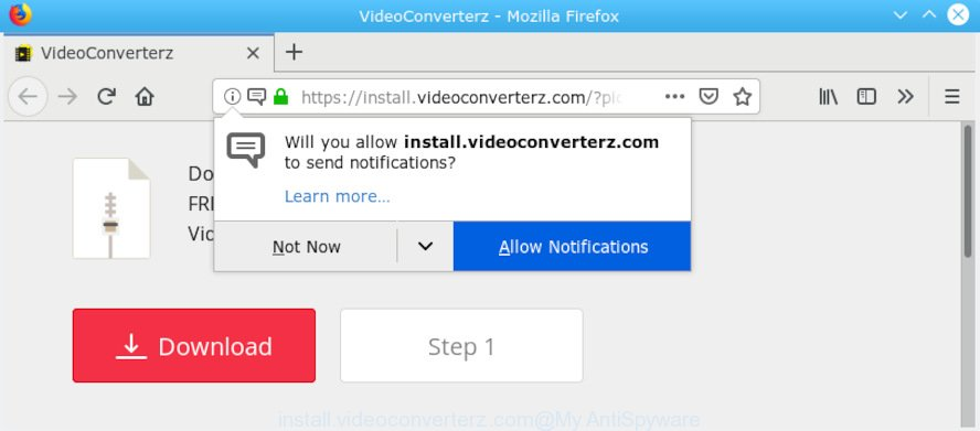 install.videoconverterz.com
