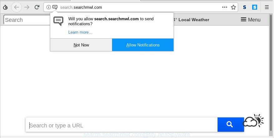 search.searchmwl.com