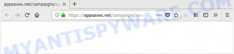 Appsaves.net