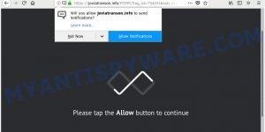 Joviatranson.info