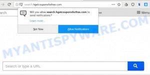 Search.hgetcouponsforfree.com