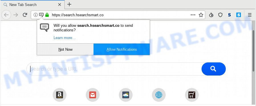 Search.hsearchsmart.co