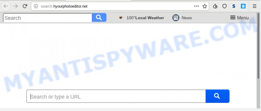 Search.hyourphotoeditor.net