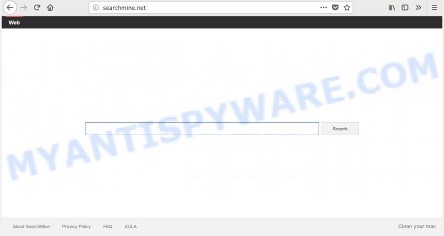 Searchmine.net