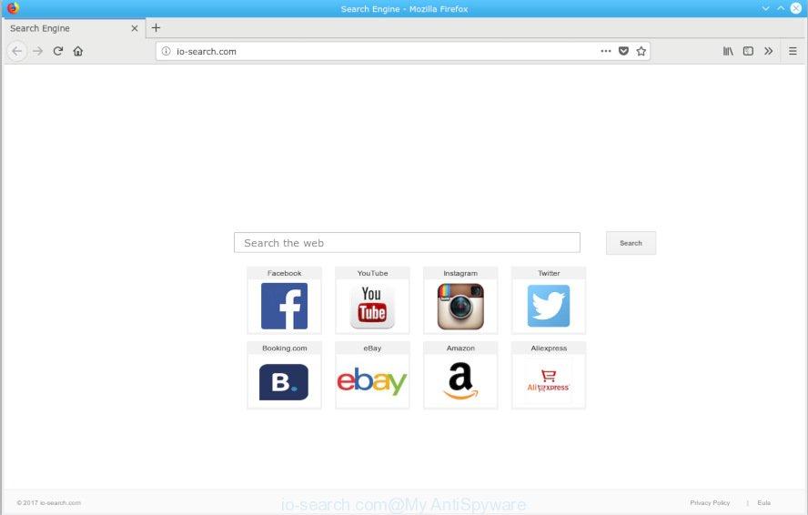 io-search.com