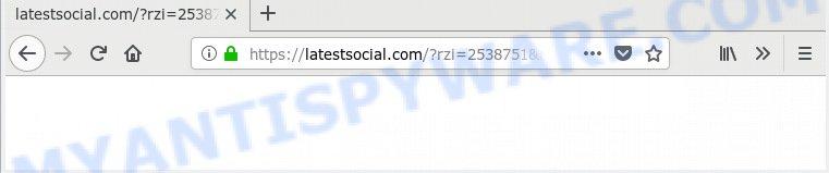 latestsocial.com