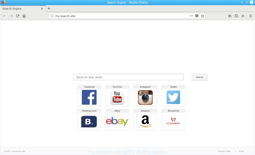 my-search.site