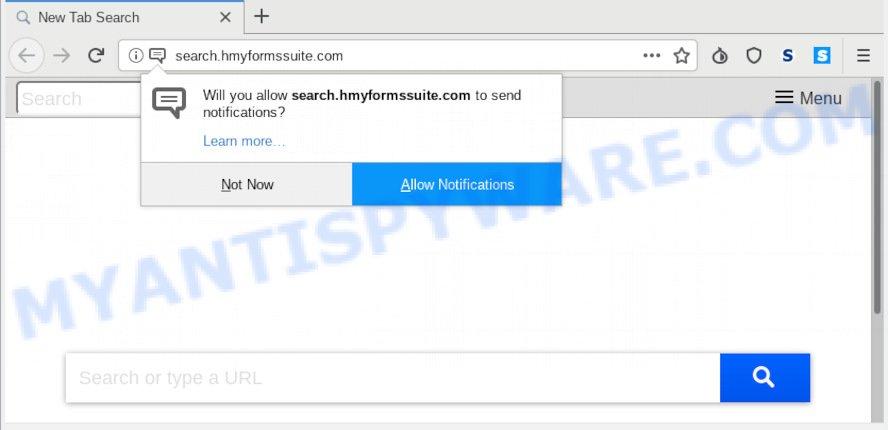 search.hmyformssuite.com