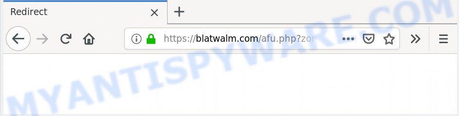 Blatwalm.com