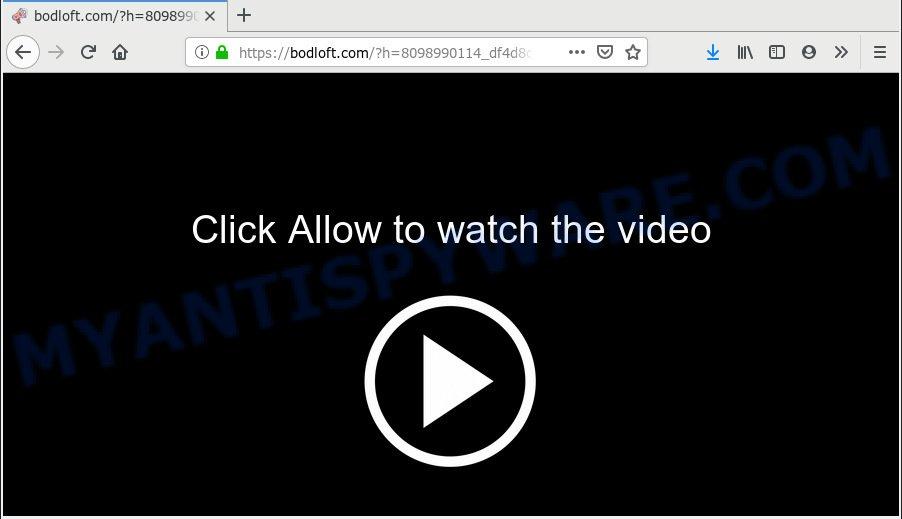 Bodloft.com