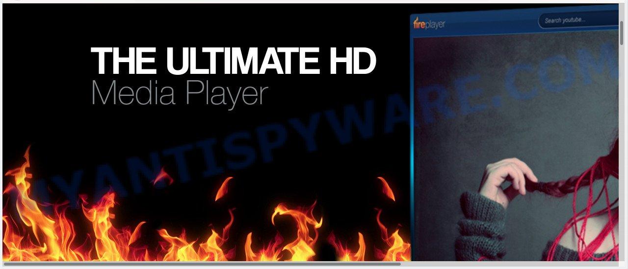 Fireplayerapp.com